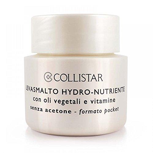 Collistar Levasmalto Hydra Nutriente - 30 gr.
