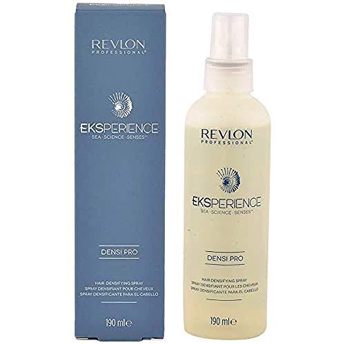 Revlon Eksperience Densi Pro Spray 190 Ml 1 Unidad 190 g
