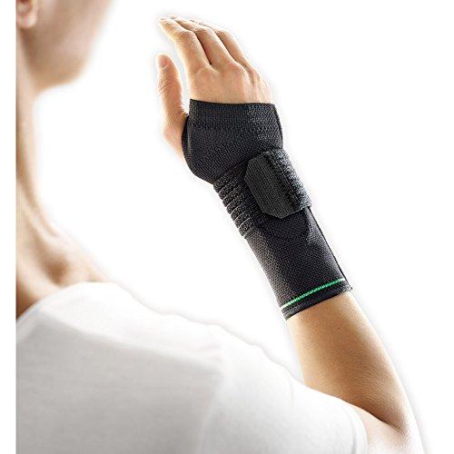 L&R Cellacare® Manus Classic Handgelenkbandage 3 links