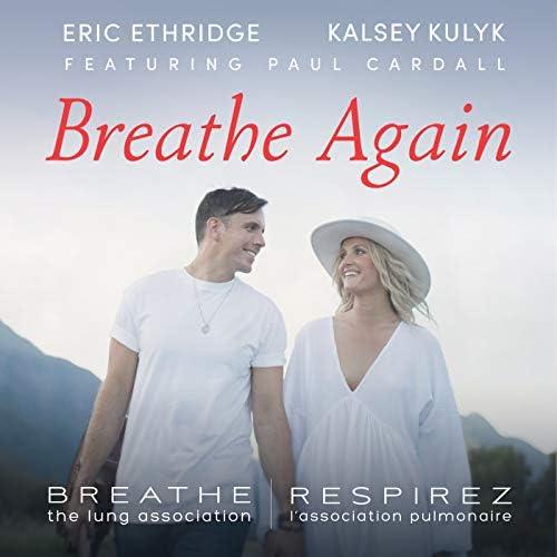 Kalsey Kulyk feat. Paul Cardall & Eric Ethridge