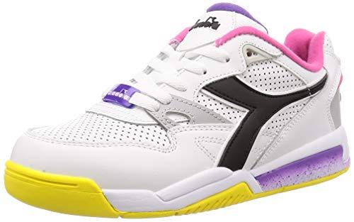 Diadora - Sneakers Rebound Ace Wn per Donna (EU 38)