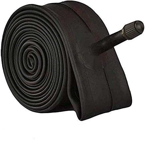 VWMYQ Bike Tube 26' x 26x1.75/1.95/2.10/2.125 for Bicycle Replacement Inner Tube