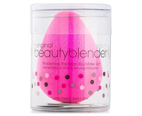beautyblender Original Pink Für eine makellose Applikation von Make-Up
