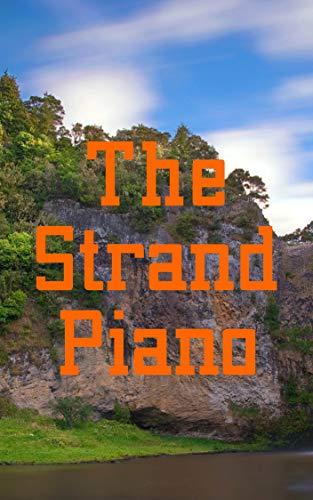The Strand Piano (Catalan Edition)