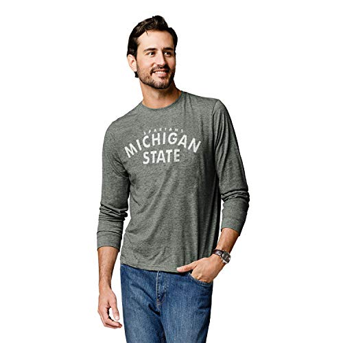 NCAA Mens League Reclaim Tee