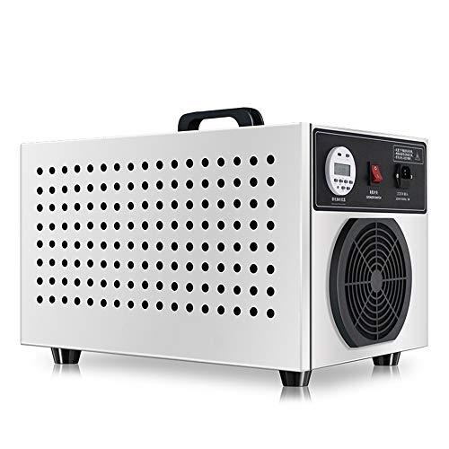 generatore di ozono display lcd MMUY-1 Generatore Dell'ozono