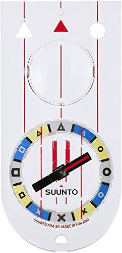 Suunto aim-30NH Compass
