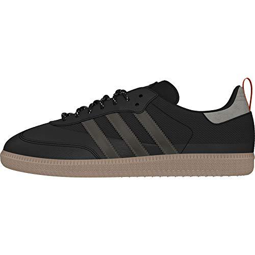 Chaussures Adidas Samba OG Low
