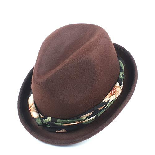 tipos de bombines fabricante YIBANG-hat