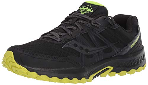 Saucony Excursion TR14 Gore-TEX Trail Laufschuhe - AW20-48 thumbnail
