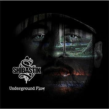 Underground Flow