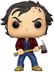 POP! Vinile Horror: The Shining Jack Torrance