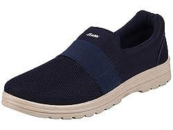 बाटा के जूते की ऑनलाइन कीमत