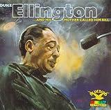 His Mother Called Him Bill - Duke Ellington