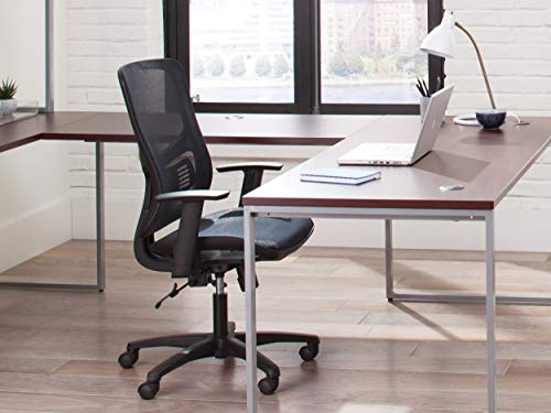OFM Lumbar Support Office Chair
