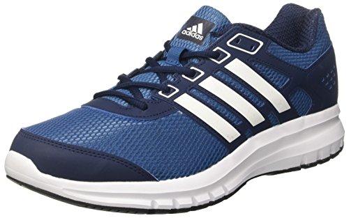 adidas adidas Damen Duramo Lite Laufschuhe, Blau (Corblu/ftwwht/Conavy), 36 EU