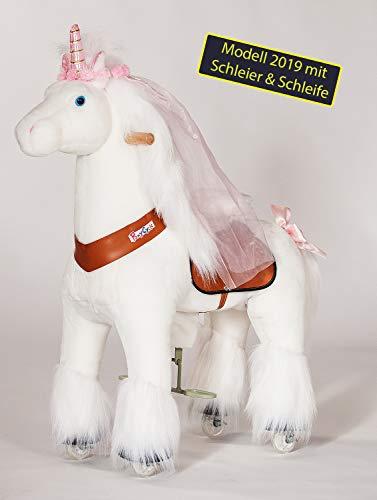 PonyCycle Inline Animals by Einhorn Modell 2019...