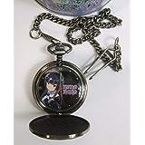 俺の妹がこんなに可愛いわけがない 懐中時計 Vol.2 【黒猫】