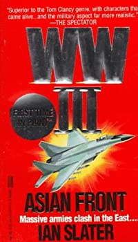 WW III: Asian Front