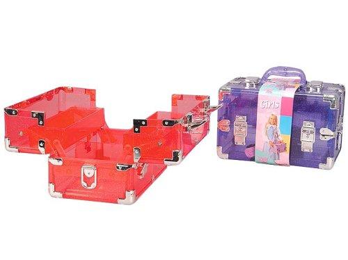 Simba - Kosmetikkoffer für Kinder