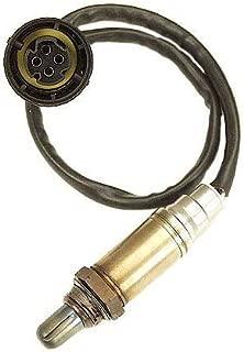 Bosch 13231 Oxygen Sensor, Original Equipment (BMW)