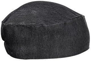 Premier Unisex Chefs Skull Cap (Pack of 2)