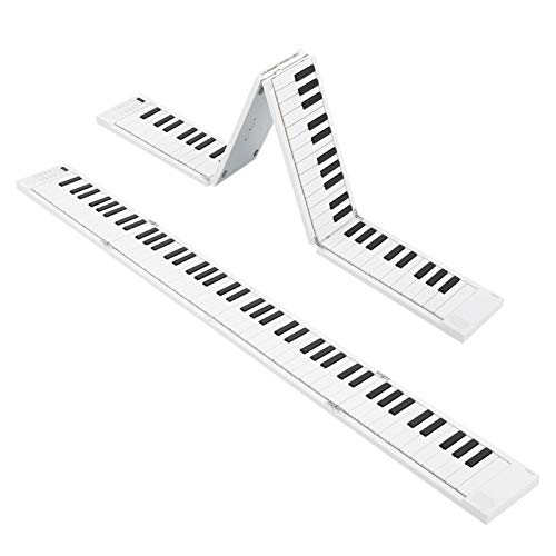 Piano electrónico, 88 teclas Teclado de piano electrónico