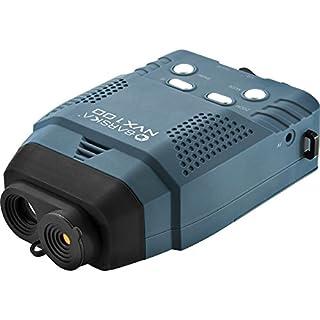 Barska NVX100 Night Vision Monocular, Blue (B00KVCHADC) | Amazon price tracker / tracking, Amazon price history charts, Amazon price watches, Amazon price drop alerts