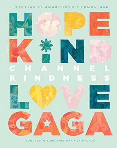 Channel Kindness: Historias de amabilidad y comunidad