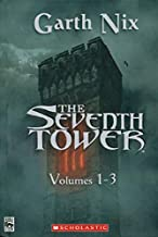 The Seventh Tower