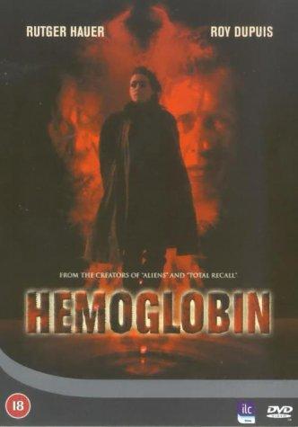 Hemoglobin [DVD]