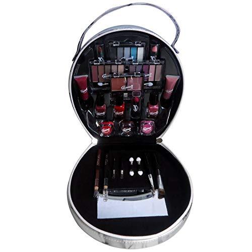Gloss! Mallette de Maquillage Beauty Friends - 39pcs