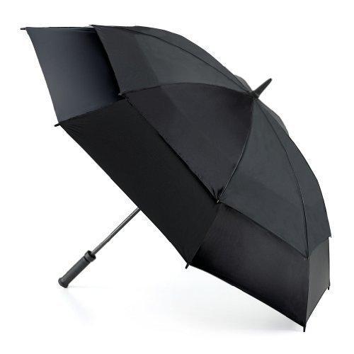 Fulton Umbrella, Stormshield Bl