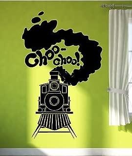 Best steam train wallpaper borders Reviews