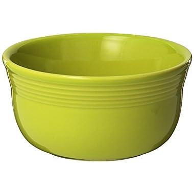 Fiesta 28-Ounce Gusto Bowl, Lemongrass