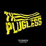 The PLUGLESS