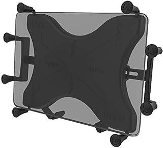 Suporte universal RAM X-Grip para tablets de 22,86 cm a 25,4 cm