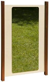 Millhosue PT342 Outdoor Counter Panel