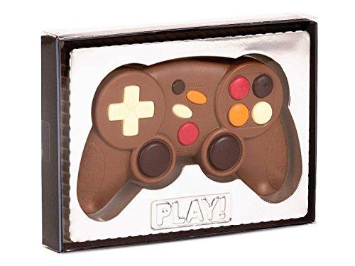 Cioccolato Giochi Joystick