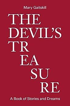 The Devil s Treasure