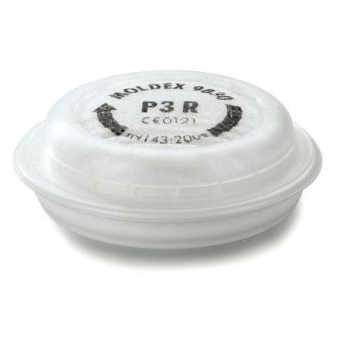 Hardware para ti TD 1par de Moldex 9030P3R Particular filtro para Series 7000y 9000