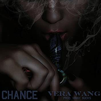 Vera Wang - Single