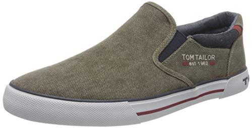 Supremo Shoes & Boots Handels GmbH -  Tom Tailor Herren