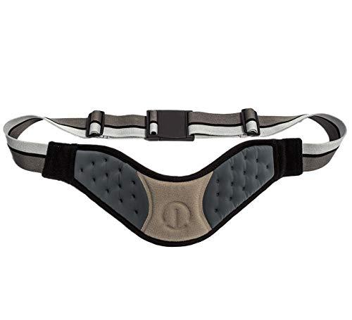 MT Band® Rückentrainer Gr. II Rückenstrecker Geradehalter Haltungskorrektur > optimale aufrechte Körperhaltung trainieren starker Rücken bessere Körperspannung