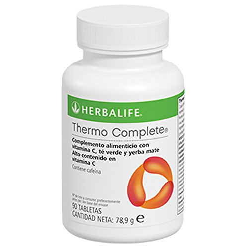 Thermo-Complet by Herbalife