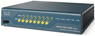 Cisco Rack mounting kit for ASA 5506-X & 5506-X with Firepower Services (ASA5506-RACK-MNT=)