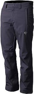 Descente Stock Pant - Men's (11848)