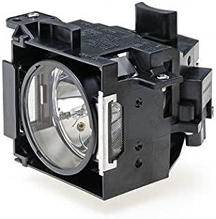 Epson EMP-821 Projector Lamp with High Quality 200 Watt Osram UHE Projector Bulb