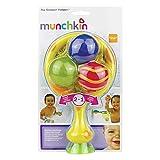 Munchkin Scooper Hooper - Juguetes para la hora del baño