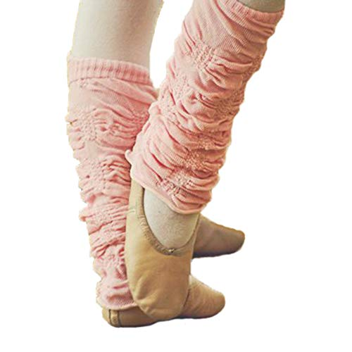 Most bought Baby Girls Leg Warmers